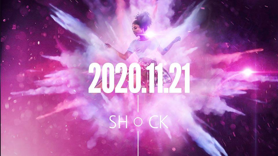 SHoCK 2020